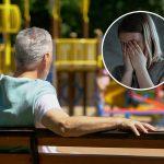 HOROR u Kruševcu: Otac osumnjičen za nedozvoljene polne radnje nad ćerkom (10) - dete se POŽALILO u školi