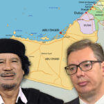 Vučić opisao šta je USPEH, sve je vezano za Gadafija: Pre 40 godina ove REČI su predskazale sadašnjost