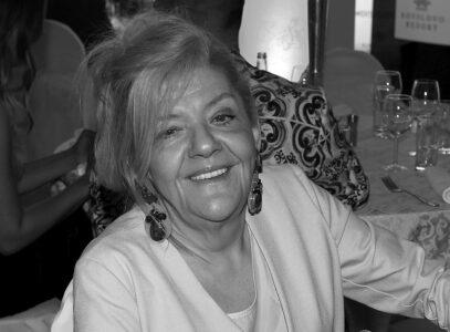 Marina Tucaković je pevača ČASTILA putovanjem, a jedno ga je NATERALA da uradi usred noći (FOTO)
