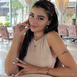 Pričalo se da ULAZI u Zadrugu, Marina Gagić sada prekida ćutnju: Evo da li ćemo je GLEDATI u rijalitiju
