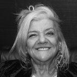 Pred smrt mužu i sinu OVO ostavila u AMANET? Poslednja Marinina želja otkriće sve o njenom životu