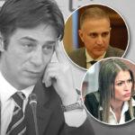 Šokantna tvrdnja Šešelja: Iza ubistva Ognjanovića stoje Nebojša Stefanović i Dijana Hrkalović (VIDEO)