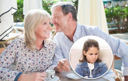 Roditelji od rođene DECE krili šta su uradili: Ćerka primetila DETALJ na očevim rukama i nastala je drama