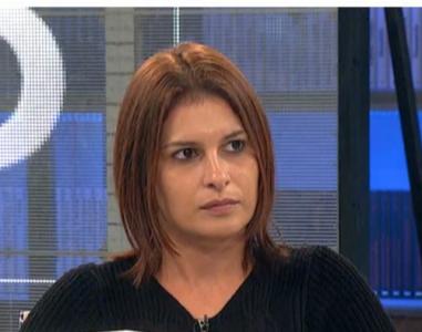 """""""Ćerka se plaši da je ne IZBODU"""": Majka devojčice koja je žrtva vršnjačkog nasilja opisala PAKAO"""