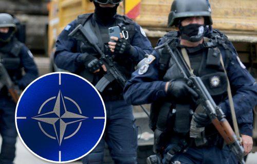"""NATO pozvao na HITNU deeskalaciju na severu KiM: """"Vratite se dijalogu"""""""