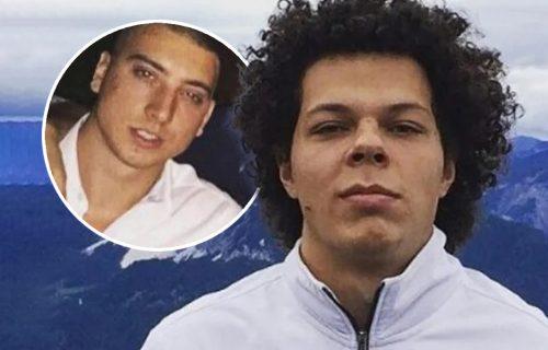 Ovo su dva RAZLOGA zašto Neđeljko nije osuđen na 40 godina: Sudija OBRAZLOŽILA presudu o kojoj svi bruje