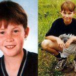 """Dečak (11) nestao u šumi, na pidžami nađen KLJUČAN trag: Posle 20 godina policija uspela - """"imamo lice"""""""