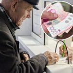 PIO Fond dao VAŽNO uputstvo: Evo kako se tačno obračunava VISINA penzije - procedura nije ista za sve