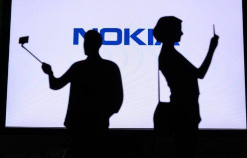 Nokia u ofanzivi: Pored NOVIH telefona stiže i tablet T20 (FOTO)