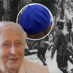Ova baka je odlučivala o SUDBINI Drugog svetskog rata: Konačno PRIZNALA sve, ovako je varala Nemce (FOTO)