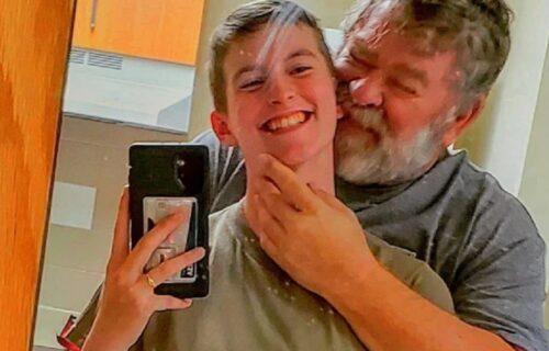 Devojka (19) zavolela 42 godine starijeg muškarca: Kad su roditelji saznali, učinili su nešto ŠOKANTNO