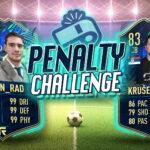 """Kruševac geto na Objektiv """"Penalty challenge""""-u: Hvala Ronaldu, Maradonina kosa je hotel za vaške (VIDEO)"""