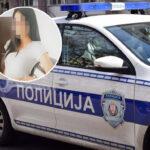 Određen PRITVOR maloletniku koji je izazvao TRAGEDIJU u Zemunu: Poginula Slađana (18), četvoro povređeno