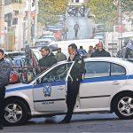 """""""Duh Soluna"""" pobegao čim je izašao iz pritvora: Grci opisali detalje akcije hapšenja OPASNOG SRBINA"""
