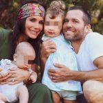 Oženio se i dobio decu: Kad su roditelji saznali čime mu se ŽENA bavi, ODMAH su ga izbacili iz firme