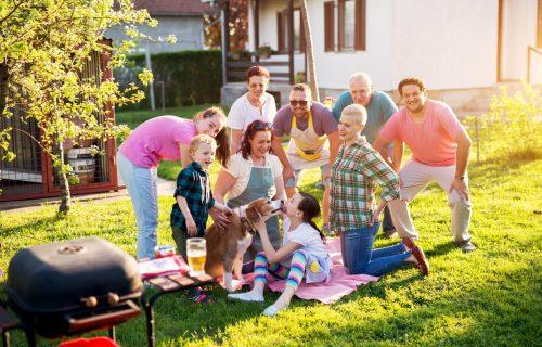 Psihoterapeut otkrio put do SREĆNE porodice: Da biste u tome uspeli, na JEDNU stvar obratite pažnju