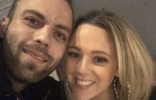 Prijateljici njegove žene postavio KAMERU u toaletu da je snima: Posle otkrića je usledila prejaka osveta