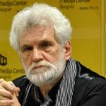 """Od Đilasovaca nema 'leba! Stojiljković: """"Ljudi ne vide alternativu u ovakvoj opoziciji, ovo je BLAMAŽA"""""""