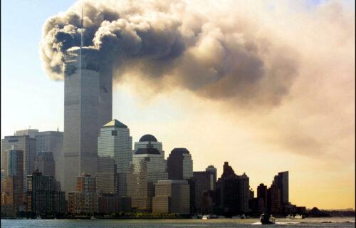 Godišnjica najpoznatijeg svetskog TERORISTIČKOG napada: Šest stvari koje morati znati od 11. septembru
