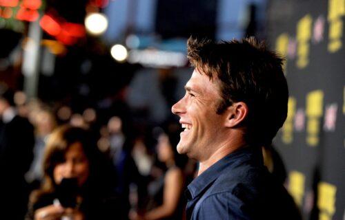 Jedna TRAGEDIJA zauvek mu je promenila život: Iza osmeha šarmantnog glumca krije se POTRESNA priča