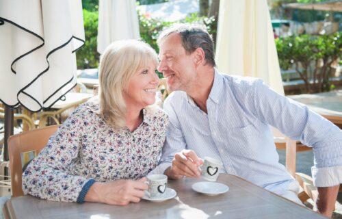 """Danijela sa mužem radi nešto na šta se mnogi ZGRAŽAVAJU: """"Nama to odgovara i oboje uživamo"""""""
