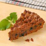 Brzi keto kolač BEZ ŠEĆERA: Savršen za one koji žele da se reše viška kilograma (RECEPT)