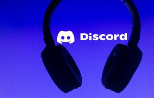 Discord uvodi NOVU opciju: Korisnici će moći dodatno da se povežu