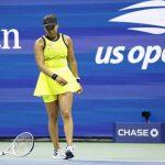 Teniski svet je čekao njene reči: Naomi Osaka otkrila da li se vraća