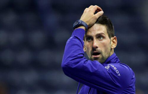 Poznata Hrvatica unizila Đokovića zbog Federera: Novaku se nimalo neće svideti njene reči