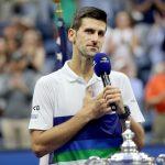Đoković odustao od turnira: Prošle godine je ovde doživeo veliku traumu