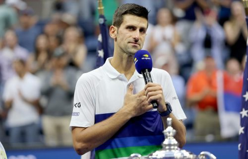 Amerikanci plaču zbog Novaka Đokovića: Ova slika sve objašnjava (FOTO)