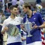 Nova generacija u zapećku velikana: Zbog ovoga mladi teniseri nikada neće biti kao Novak i ostali (FOTO)
