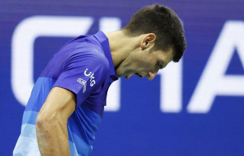 Neverovatno šta radi ATP: Promenili pravila da bi sabotirali Đokovića!