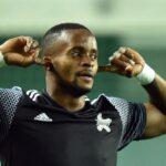 Zvezdin dželat piše istoriju u Ligi šampiona: Fudbalski svet u šoku, čudesan debi Šerifa (VIDEO)