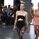 Nedelja mode u Londonu otkriva: Dva jesenja trenda koja će biti dominantna ove godine (FOTO)