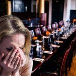 """""""Čačak, malo mesto, sve se sazna"""": Devojka otišla u restoran i doživela UŽAS, u trenutku nastala DRAMA"""