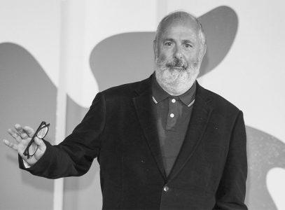 Preminuo režiser i scenarista u 65. godini: Ovog umetnika pamtićemo po izuzetnom filmu