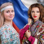 Srbi masovno ŽENE Ruskinje: Neveste se rado doseljavaju i traže brak, ali im mnogo SMETA jedna stvar