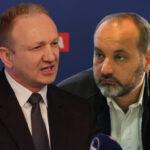 Đilas UCENJUJE Sašu Jankovića: Zahtevaju da kažem o kom ambasadoru se radi (VIDEO)