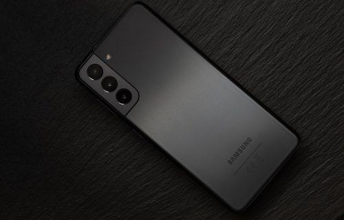 Hoćete još megapiksela? Telefoni dobijaju kamere od 200MP, praviće MEGA fotografije (VIDEO)