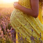 sanjati trudnicu