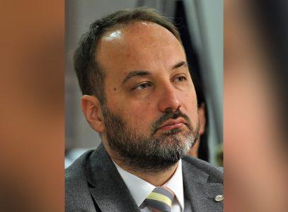 Janković otkrio STRAVIČAN SCENARIO: Strani ambasadori planirali da izazovu da Vučiću OTKAŽE SRCE!