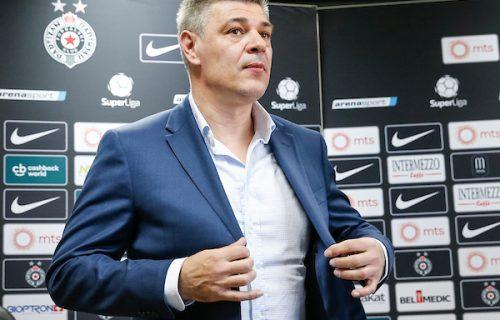 Mandarić prodao Olimpiju, Savo Milošević pred otkazom u Ljubljani?
