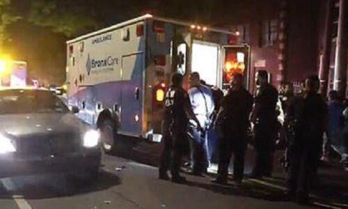 Policajci ignorisali pljačku i tuču zbog ODNOSA u kolima: Kad su otkriveni, doneli su neočekivanu odluku