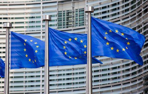 SKANDAL! EU diktira ko može, a ko ne može u Vladu Crne Gore: Srpske stranke NISU dobrodošle!