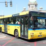 Beograđani nisu mogli da VERUJU: Žena koja vozi autobus u 6 ujutru uradila OVO - putnici ostali bez teksta