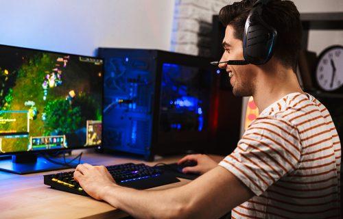 Čim krenete da skidate igru s interneta, ODMAH možete da počnete da je igrate: Otkriven jedan od patenata