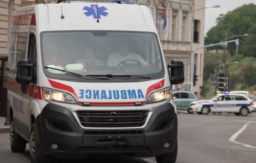 UŽAS u Kragujevcu: Pas izujedao i ubio gazdaricu (69), ćerka zatekla STRAVIČNU scenu