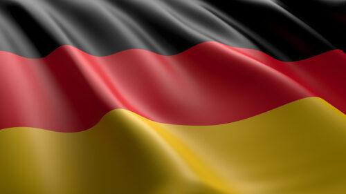 Burno u Nemačkoj: CDU izgubio u izbornoj jedinici gde je Merkel pobeđivala