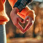 Proverite na kom NIVOU je vaš odnos: Pet znakova da je muškarac spreman za OZBILJNU vezu